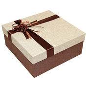 Gift Boxes from China (mainland)