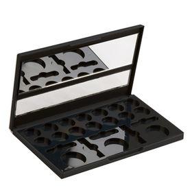 Eye Shadow Palette Case Manufacturer