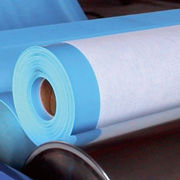 PVC waterproof membrane from China (mainland)