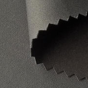 Interlock TPU bonded 4 way stretch fabric from China (mainland)