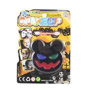Festival toy Halloween kid make-up set from China (mainland)