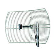 24Dbi Parabolic Antenna Manufacturer 1 24GHz