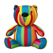 Promotional bear toys from China (mainland)