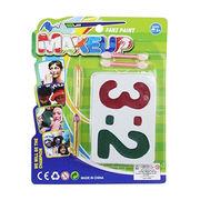 Children toy from China (mainland)