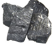 Calcium silicon alloys from China (mainland)