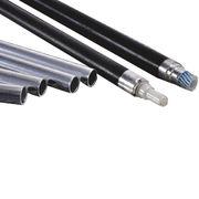 Aluminum precision tubes Manufacturer