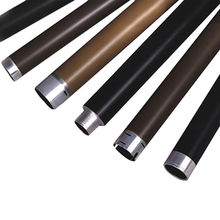 Aluminum precision tubes from China (mainland)