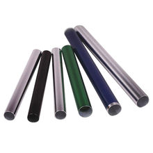 Aluminum precision tubes from China (mainland)