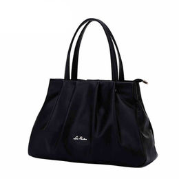 China Lady Handbag Leather Handbags Women Bags Supplier Tote Bag Zx10119