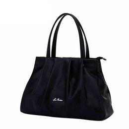 China Lady handbag leather handbags women bags china supplier tote bag(ZX10119)