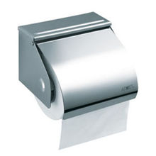 Paper Holder from China (mainland)