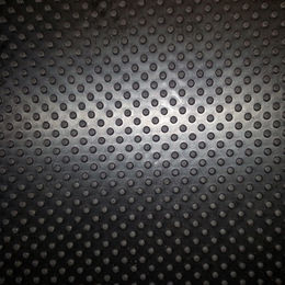 Non-slip rubber floor matting from China (mainland)