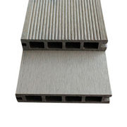 WPC Decking from China (mainland)