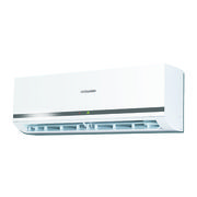 Split air conditioner from China (mainland)