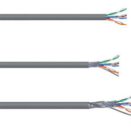 Network LAN Cable from China (mainland)