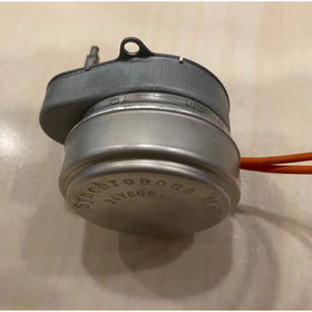 China Hysteresis synchronous motor