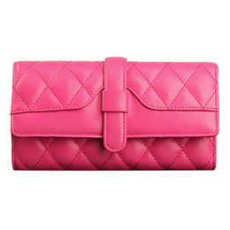 Wallet Excellent China Supplier PU New Arrival Manufacturer