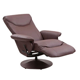 Shiatsu massage chair from China (mainland)