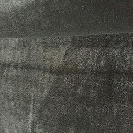 Loop Towel Manufacturer
