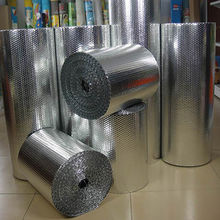 Aluminum foils from China (mainland)