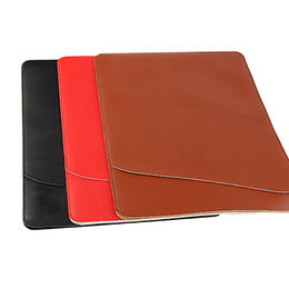 Pouch PU leather case from China (mainland)