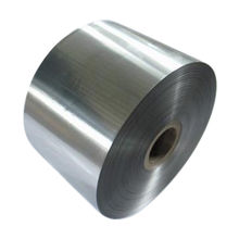 Aluminum Coil from China (mainland)