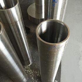 CNG tube from China (mainland)