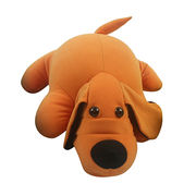 Micro bead dog toy from China (mainland)