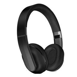 China Headband Bluetooth Headphones