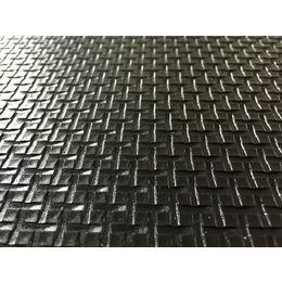 PVC conveyor belt from China (mainland)