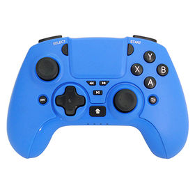Bluetooth Touch Game Controller For Android, PC from Fortune Power Electronic Technology Co Ltd
