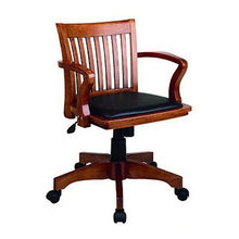 Wooden swivel dining room chair from China (mainland)