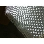 E-glass reinforced woven roving from China (mainland)