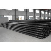 Drill Pipe from China (mainland)