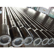 Brand new Drill Pipe from China (mainland)