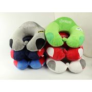 travel neck pillow from China (mainland)