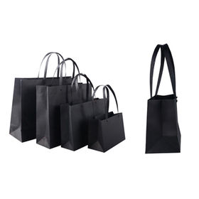 Shopping Paper Bags/Paper Bags from China (mainland)