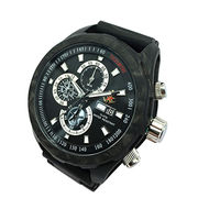 Automatic offshore watch from China (mainland)