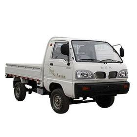 Pickup Truck Manufacturer