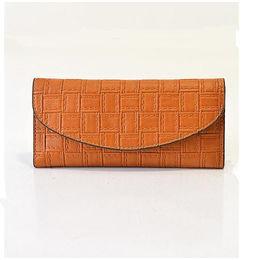 purses wholesale European Vintage women PU leather Manufacturer