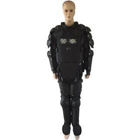 Body Protector Anti Riot Gear for Self defense