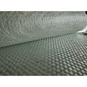 E-glass reinforced combo mat from China (mainland)