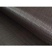 Carbon fiber fabric from China (mainland)