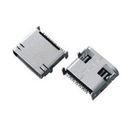 China USB Connectors