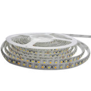 Flexible LED strip from China (mainland)