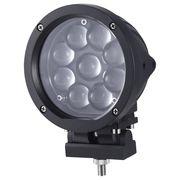 LED Work Light Bar from China (mainland)