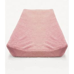 Baby changing pad cover coral fleece from China (mainland)