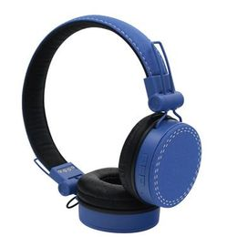On-ear Bluetooth 4.0 Headphones from China (mainland)