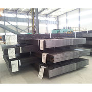 Steel plate from China (mainland)