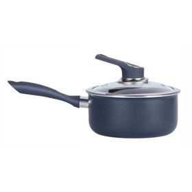 Sauce pan from China (mainland)
